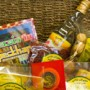 hampers-gift-packages