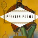 persianpoems