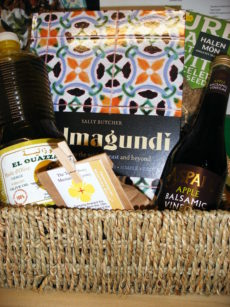 Hampers & Gift Packages